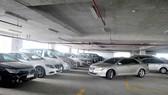 Thu hồi dự án bãi đậu xe ngầm Trống Đồng nếu chậm khởi công
