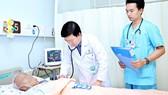 Hệ thống pháp luật về khám chữa bệnh: Cần sớm sửa đổi và hoàn thiện