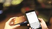 SCB triển khai tính năng kích hoạt  và khóa thẻ thông qua tin nhắn