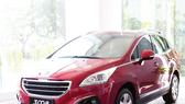 Những giá trị bền vững theo thời gian của thương hiệu Peugeot