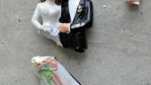 Hệ lụy từ đám cưới hụt