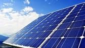 Hỗ trợ doanh nghiệp áp dụng công nghệ tiết kiệm năng lượng