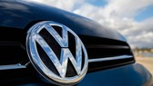 Volkswagen chi 40 tỷ USD phát triển công nghệ mới