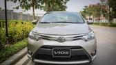 Ôtô liên tục giảm giá, lỗ cả chục triệu đồng