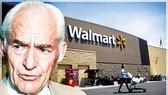 Bí mật những gia tộc tỷ đô: Walton - Ông hoàng bán lẻ