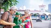 Du lịch TPHCM: Kỳ vọng  đón 9 triệu khách quốc tế