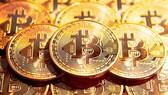 Tương lai ảm đạm của bitcoin
