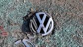 Volkswagen bán hàng nghìn xe không đạt chuẩn cho khách hàng