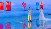 Điện thoại Vsmart rẻ hơn dự kiến