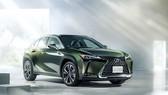 TOP 10 động cơ xe hơi tốt nhất năm 2019: Ford, Hyundai tỏa sáng