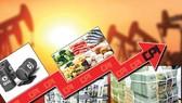 Kinh tế Việt Nam 2019 - Phải thích ứng những biến động