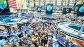 Kinh tế Mỹ 2019 sẽ ra sao? - Kỳ 2: Ngổn ngang thách thức