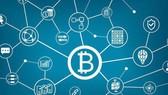 Bảo mật công nghệ blockchain