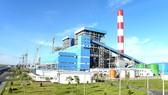 Doanh nghiệp điện phân hóa lợi nhuận