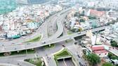 Nhiều giải pháp thúc đẩy phát triển giao thông