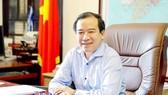 Cơ hội quảng bá Việt Nam từ cuộc gặp thượng đỉnh Mỹ - Triều Tiên