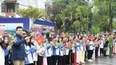 Cơ hội quảng bá du lịch Việt Nam