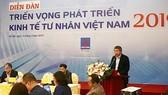 Cơ cấu kinh tế Việt Nam có vấn đề nghiêm trọng!