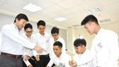 Đóng BHXH cho người nước ngoài: Lúng túng trong thực hiện