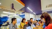 Những bài toán nan giải của startup Việt
