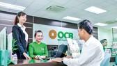 OTC ngân hàng lặng sóng