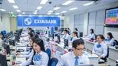 Eximbank lên tiếng về thông tin bầu Chủ tịch HĐQT