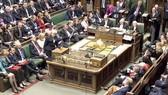 Hội nghị thượng đỉnh bất thường EU về Brexit: Đề xuất kịch bản linh hoạt