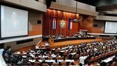Quốc hội Cuba thông qua Hiến pháp mới