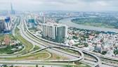 Thành phố Hồ Chí Minh: Tiên phong cơ chế đặc thù