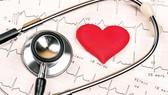 Để có trái tim khỏe mạnh
