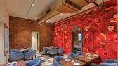 Trải nghiệm ẩm thực tại Café Central Villa Pasteur