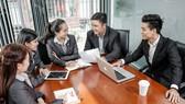 Sửa luật doanh nghiệp theo yêu cầu thực tiễn