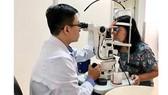 Nắng nóng kéo dài, cẩn trọng các bệnh lý về mắt