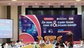 Nhanh chóng ban hành và nhất quán thực thi Chiến lược thu hút FDI thế hệ mới