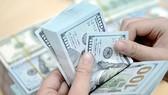 Tỷ giá USD/VND tiếp tục  lập đỉnh mới