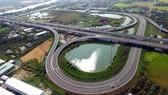 Minh bạch thông tin Dự án cao tốc Bắc - Nam