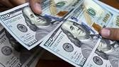 Tỷ giá USD/VND lại phá đỉnh, VN Index tăng gần 11 điểm