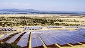 Feasibility of solar power projects
