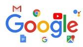 Báo chí thời Google