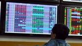 Thận trọng với trái phiếu doanh nghiệp lãi suất cao