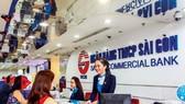 Nhận diện quy mô  ngân hàng Việt