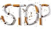Biện pháp cai thuốc lá