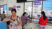 Siết chi khám chữa bệnh bảo hiểm y tế: Bệnh viện gặp khó