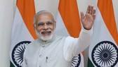 Ấn Độ khẳng định bước đi mới với bang Kashmir