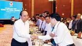 Các tỉnh thành miền Trung lấy lợi ích vùng làm ưu tiên phát triển