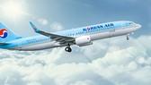 Hàn Quốc ngừng thêm nhiều chuyến bay tới Nhật Bản