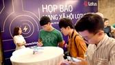 Mạng xã hội Việt Nam  cần có giá trị mới