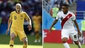 Australia - Peru: Cơ hội mong manh của Socceroos (Dự đóán của chuyên gia)