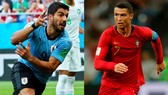 Uruguay - Bồ Đào Nha: Ronaldo trong vòng vây sát thủ (Dự đoán của chuyên gia)