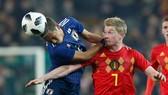 Bỉ - Nhật Bản: Samurai Xanh ham tấn công, Quỷ đỏ sẽ thắng đậm (Dự đoán của chuyên gia)